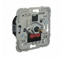 Светорегулятор EFAPEL LOGUS 500W 21211