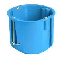 Коробка полиамид 960 ° С не гор. д / гипсокартона. глубь. с шуруп. SIMET PV60D