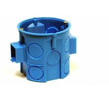 Коробка полиамид 960 ° С не гор. д / бетон. наборная глубь. с шуруп. SIMET S60Dw