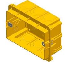 Коробка 3М для бетона TEM MODUL
