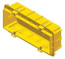 Коробка 7М для бетона TEM MODUL