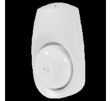 Звонок с чашей ZAMEL DNS-001 белый