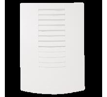 Звонок двухтональный ZAMEL DNS-911/N белый