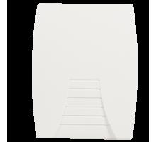 Гонг DUO, ZAMEL GNS-943 белый