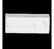 Кнопка звонка ZAMEL PDJ-213