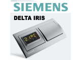 Siemens Iris