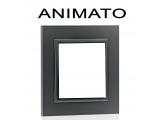 Рамки Animato
