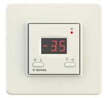Терморегулятор для снеготаяния и антиобледенения  terneo kt сл.к.
