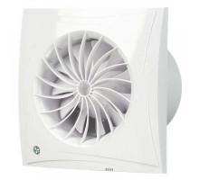 Бесшумный вентилятор Blauberg Sileo 100