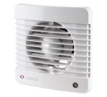 Бесшумный вентилятор Вентс 100 Силента-М